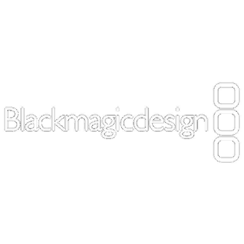 82313-sticker-blackmagic-logo-NB
