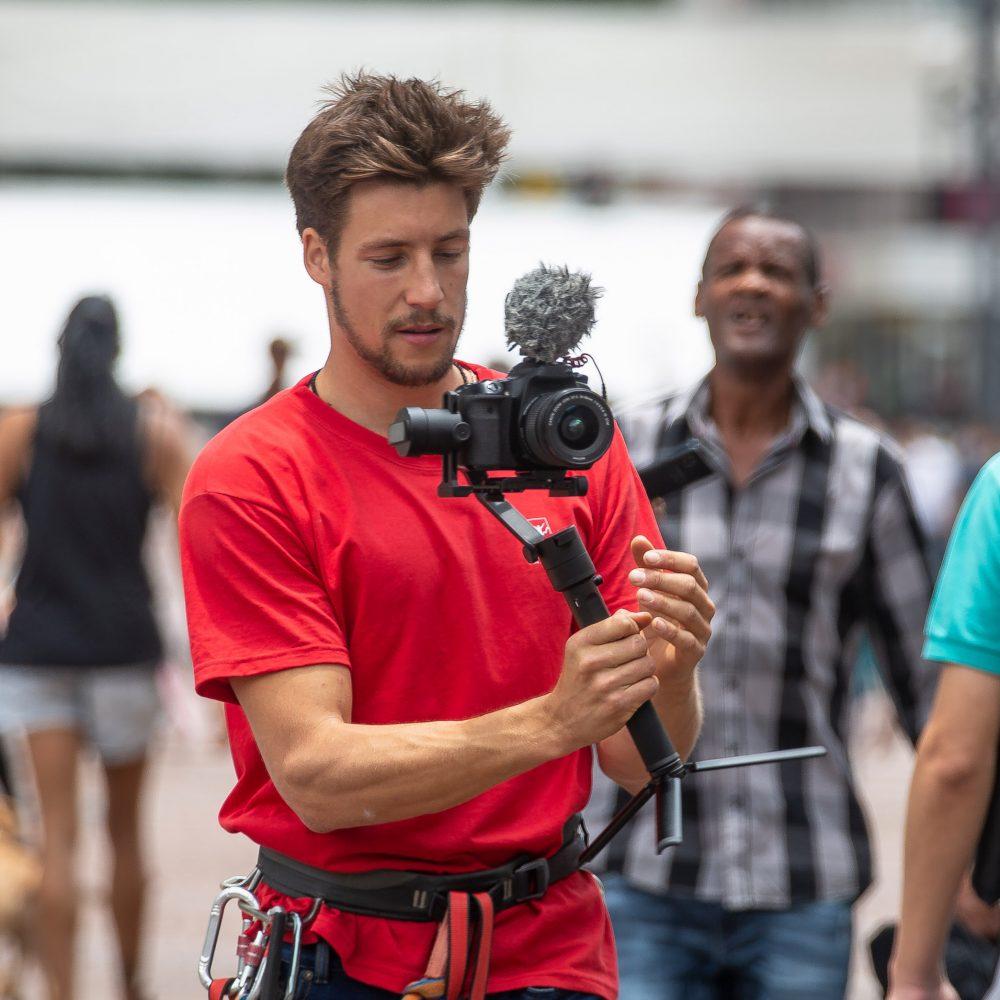 Angelo-Maragno-Filmmaker