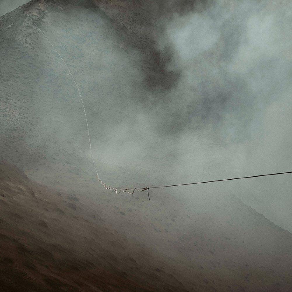 Lavaline-Highline-no-Vulcão-One-Inch-Dreams---Natural-Extremo---Rafael-Bridi-slackliner18